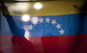El Nuevo Herald: Oposición cuestiona legitimidad de un gobierno sin Chávez