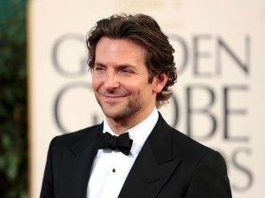 Bradley Cooper: Llevaré a mi madre a los Óscar y disfrutaré de cada segundo