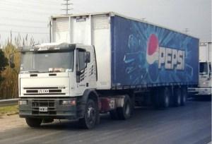 Pepsi-Cola Venezuela solicita liberación de su azúcar de uso industrial retenida ilegalmente
