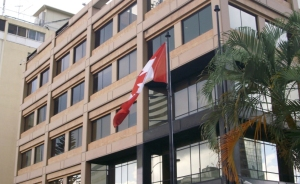 Canadá cerró sección de Visas e Inmigración en Venezuela