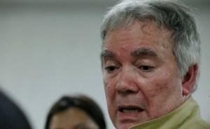 Chaderton: El fascismo venezolano fue derrotado en Washington (Video)