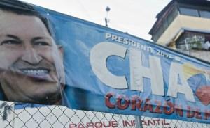 Cúpula chavista ataca a la prensa internacional tras ver a Chávez en Cuba