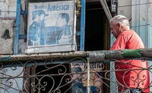 El Nuevo Herald: Régimen cubano orquesta la transición en Venezuela