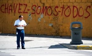 Chávez ha marcado tres lustros de la política latinoamericana