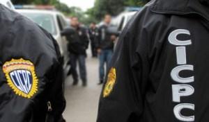 Asciende a 15 el número de efectivos de seguridad asesinados en el 2013