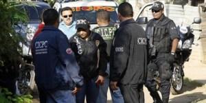 Asesinan a funcionario administrativo del Cicpc en El Valle