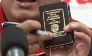 Sector privado brasileño preocupado por una salida ajena a la Constitución venezolana