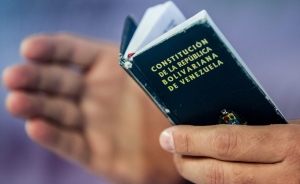 Los artículos de la Constitución en el centro de la polémica
