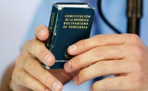 EEUU espera que una transición en Venezuela sea democrática y transparente