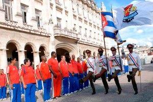 Deportistas cubanos necesitarán permiso para salir del país, pese a reforma