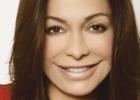 Diana Calderón: La capital desde una moto