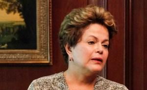 Presidenta Rousseff abandona cumbre en Chile tras mortal incendio en discoteca