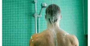 ¡Pilas! La falta de higiene puede causar cáncer de pene