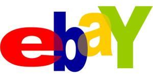 Demandó a eBay por Ferrari de Cristiano Ronaldo