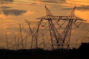 Brasil sufre riesgo de racionamiento energía ante verano seco