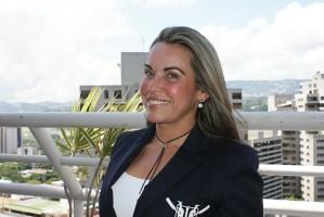 Alcaldía de Maracaibo prometió entregar 6 obras de vialidad en una semana
