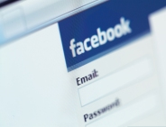 Facebook y cómo suprimir amigos sin crearse enemigos