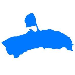 Dos sismos en Churuguara estado Falcón