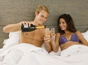 Sexo: claves para asegurar el placer en 2013