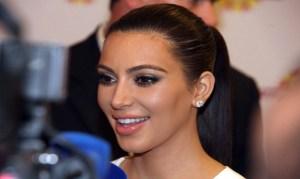 El bebé de Kim Kardashian podría tener dos papás