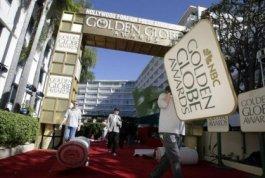 Los ganadores de los Globos de Oro al cine y la TV