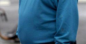 Científicos encuentran diferencias genéticas en la grasa del cuerpo