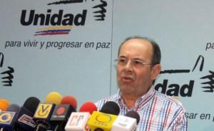 Gaviria: Si Maduro entrega Memoria y Cuenta estaría violando la Constitución (Video)