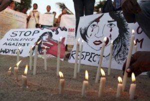 Niña fue violada por dos trabajadores de su colegio