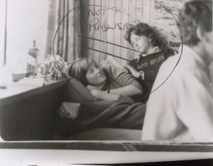Subastarán ESTA fotografía inédita de Diana en EEUU