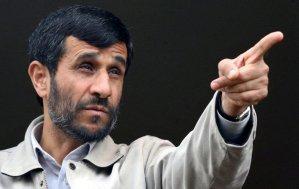 """EEUU: sanciones contra Irán causaron """"profundo impacto"""""""