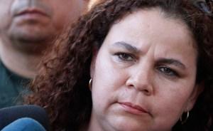En Uribana se incautaron 106 armas de fuego (Video)