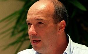 El Sebin espía a familia del comisario y preso político Iván Simonovis (Documentos)