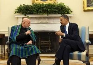 Presencia militar en Afganistán podría mantenerse hasta el 2014
