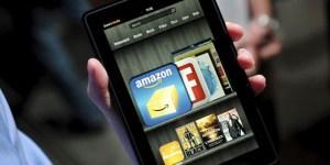 Apple pierde demanda contra Amazon
