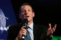 """Wiggins no siente """"ninguna simpatía"""" por Armstrong"""