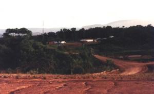 Venezuela gana juicio internacional sobre mina Las Cristinas
