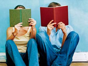 Leer los clásicos es bueno para tu cerebro