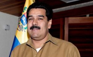Maduro dice que Chávez está dando la batalla por la vida