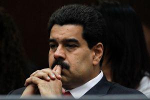 Maduro construye su liderazgo al frente del Gobierno en ausencia de Chávez