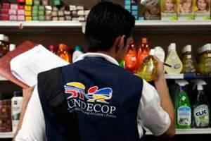 Sundecop regulará otros productos este 2013
