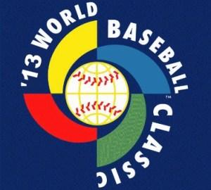 Los favoritos comienzan prepararse para el Clásico Mundial de béisbol 2013