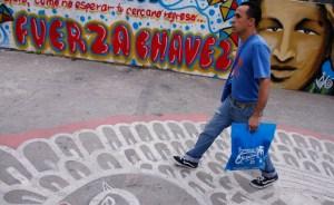 Moody's: Venezuela enfrenta riesgo crediticio por incertidumbre sobre Chávez