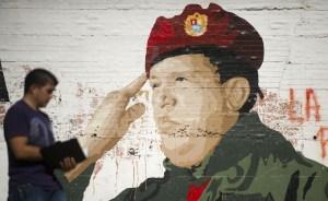 ABC: Los herederos de Chávez se aferran al poder por un tiempo indefinido