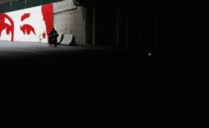 Venezuela, en ensayo general del chavismo sin Chávez