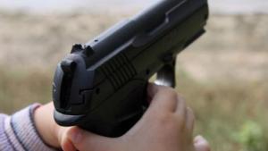 Chamo de 7 años llevó un arma a su escuela en Nueva York