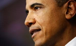 Investidura de Obama: pastor se retira por haber pronunciado palabras homófobas