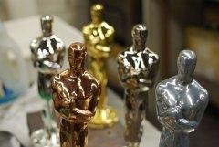 Y los nominados al Oscar son