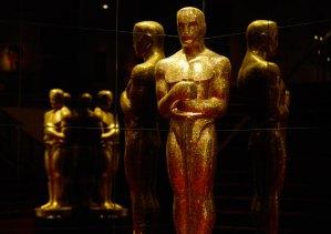 Los Oscar son impredecibles en el 2013