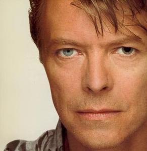 """""""Where Are We Now?"""", el nuevo tema de David Bowie (Una década después)"""