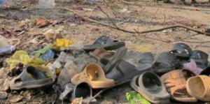 Más de cien niños mueren por un brote de paperas en Pakistán